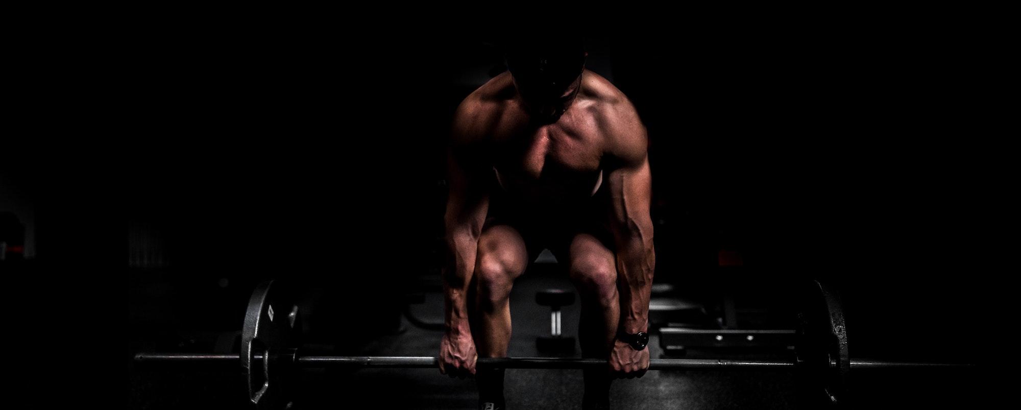 Het platform voor Fitness Professionals