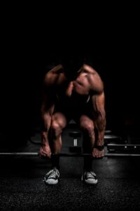The platform for fitness professionals